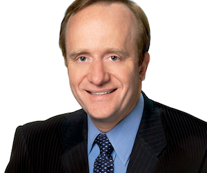 Paul Begala