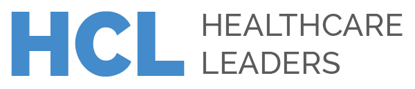 Healthcare Leaders Conference